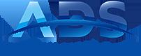 北極域データアーカイブ(ADS)