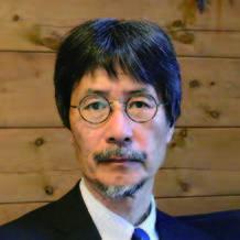 Research Director:Teruo Aoki(NIPR)