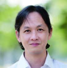 Research Director:Hiroyasu Hasumi (JAMSTEC)