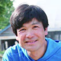 Research Director:Shin Sugiyama (Hokkaido University)