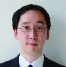 Research Director:Kentaro Nishimoto (NIPR)