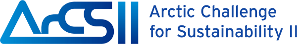 Arctic Challenge for Sustainability II
