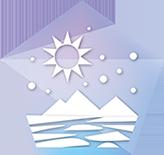 北極大気環境研究
