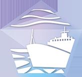 北極海環境動態の解明と汎用データセットの構築