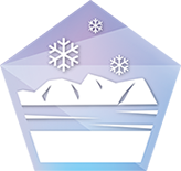 急激な温暖化に伴う雪氷圏変動の実態把握と変動メカニズムの解明