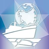 北極航路課題