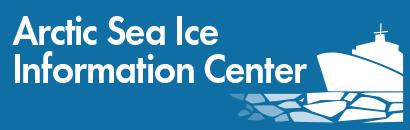 Arctic Sea Ice Information