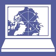 極環境統合情報WEBイメージ