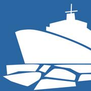 Arctic Sea Ice Information Center image