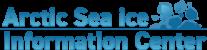 Arctic Sea Ice Information Center