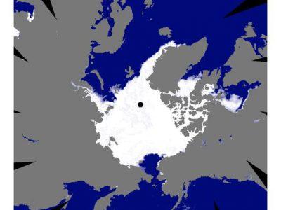 週刊海氷予報20201125